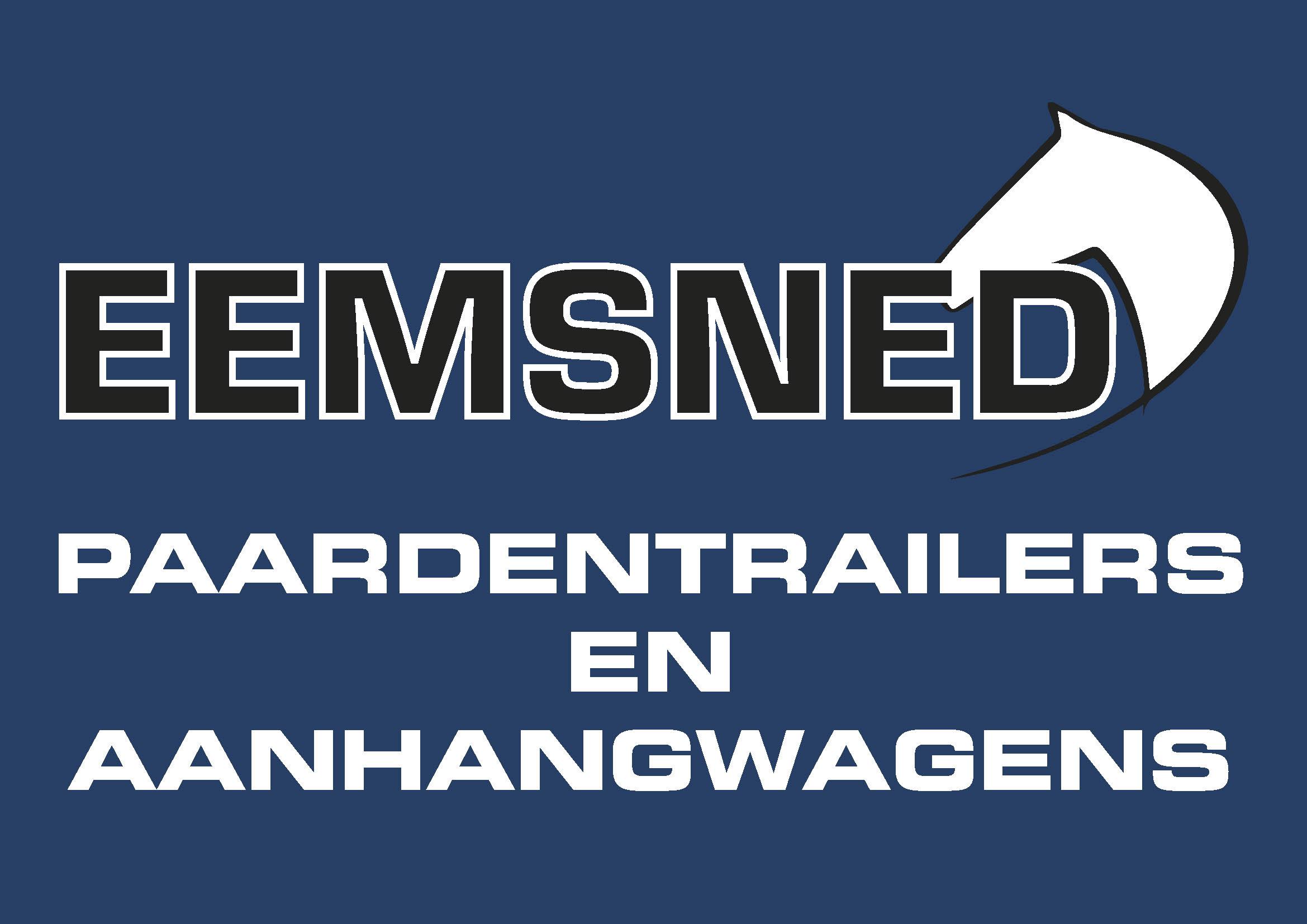 Eemsned logo_tekst