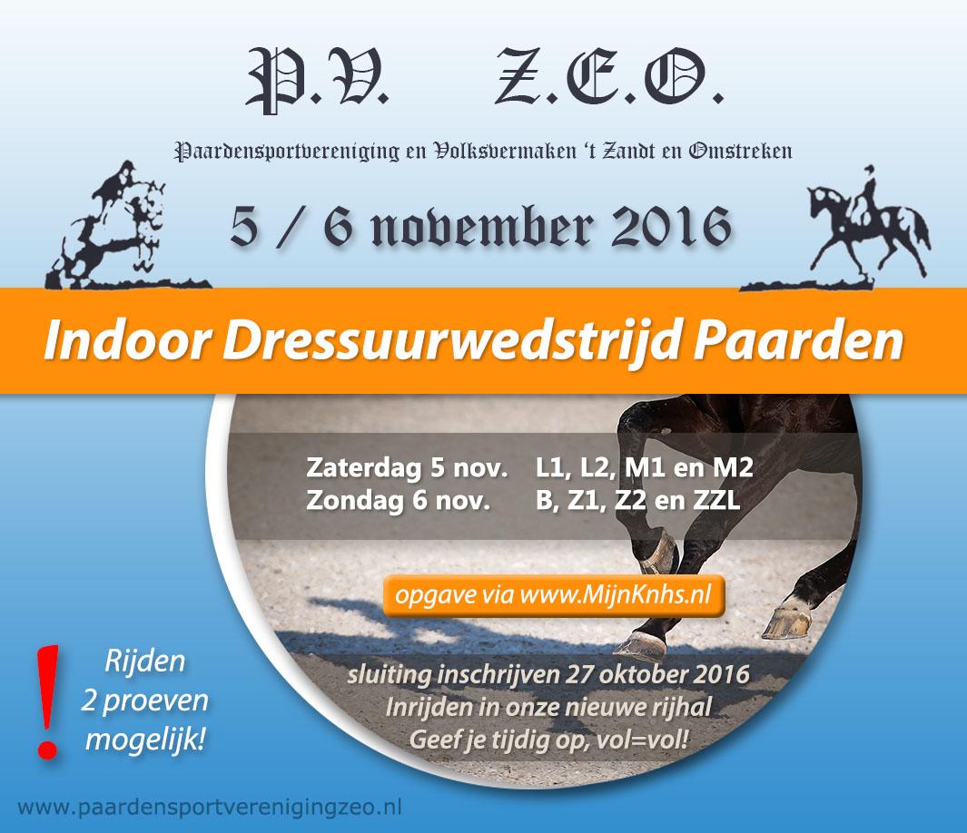 ad-dressuurwedstrijd-november-2016-v3