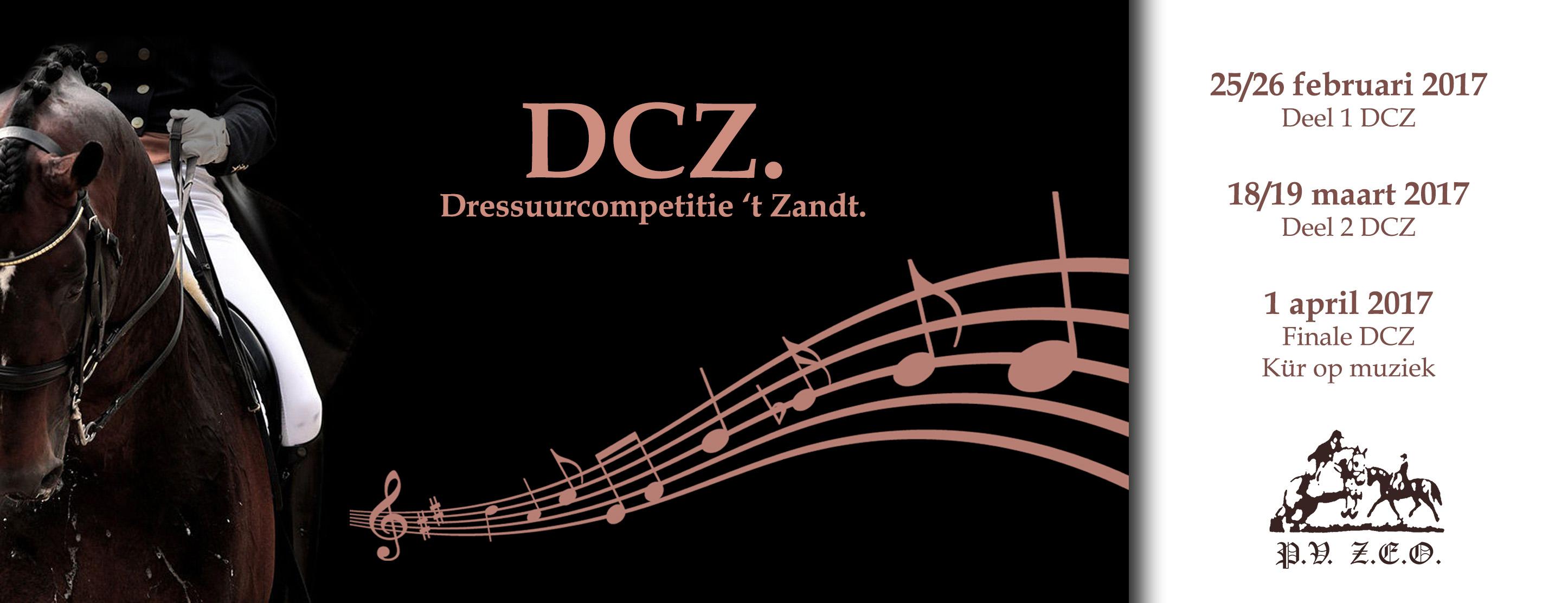 DCZ banner v3